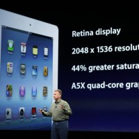 Apple's New Ipad features, specifications and best apps!!!