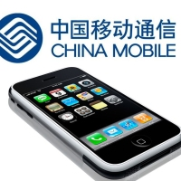 World's largest Telecom Company China is in talks with Apple