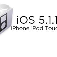 Apple Release IOS 5.1.1 for Bug fixing & addressing vulnerabilities in Safari!!!!!!!