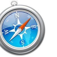 Ios 5 now safe with Safari 5.1.7