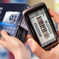Bar Code Scanner: A secret smart Shopper!!!!