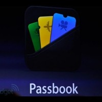 Apple's new Pass book app turns iPhone into e-wallet