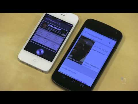 ... 270155_siri-in-ios-6-vs-google-voice-search-in-android-4-1-jelly-bean