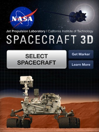 Download Space craft 3d app for iphone   IOSorchard
