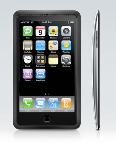 Dating app iPhone 2012 dejtingsajter för att träffa vänner