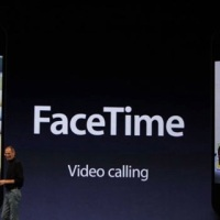 Learn how to fix FaceTime waiting for activation error