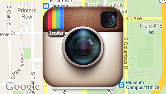 Download Instagram version 3 0 | IOSorchard