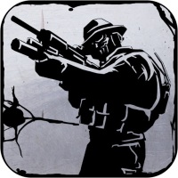 Trigger Fist for iPhone and iPad