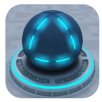 Aerox - Fun Puzzle game for iPhone and iPad