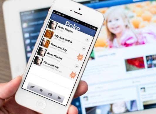 facebook_poke_iphone_hero